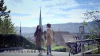 [两把刷子字幕组]圭贤 --百万碎片 (A Million Pieces) MV 中文字幕(出演:高雅拉)
