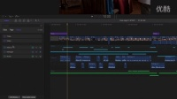 Final Cut Pro 10.3 New Features_ Introduction from Steve & Mark