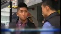 内地游客在香港遭打致死