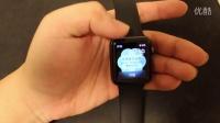 【李同学】applewatch2 使用一周评测