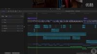 Final Cut Pro 10.3 New Features Lesson 2_ Exploring Timeline