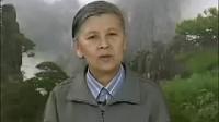 2010年4月4日刘素云老师在香港学佛报告(一)-320x240