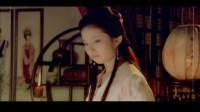 《菲常变奏曲》-【庆贺菲吧十周年】