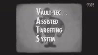 【豆午】辐射4开头动画