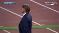 SuperCoppa Primavera Roma - Inter 4-0 (Marchizza, Tumminello 2, Keba)