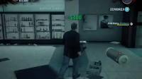 丧尸围城2 第一期B 流程解说视频(英文高清)