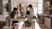 [韩剧]老婆这周要出墙1(720P高清)