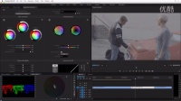Red Giant _ Magic Bullet Colorista IV QuickStart Guide