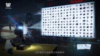 "【VR一周曝】龙泽萝拉首次为VR献身""小仙女""化身女巫套路你20161031"