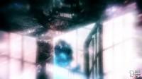 原创少年MAD-PK赛O组(开弹幕)