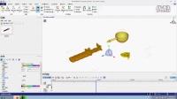 SOLIDWORKS Composer实用教程(3)产品拆分动画