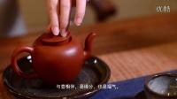 乐长紫砂壶直播视频