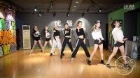 【优舞团】【练习室】]Boombayah-BLACK PINK 1Mver
