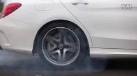 北京凯择汽车运动体验中心宣传片