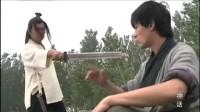 神话第2集部分:小川项羽