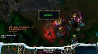 2012-04-20 StarsWar7 小组赛直播录像