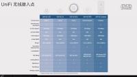 [20161026]介绍 UniFi v5 控制器