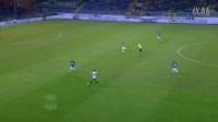 F.C. Internazionale Dom 30 Ott 2016 ★ Sampdoria vs Inter 1-0