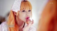 美女写真日韩90后热舞美女写真MV舞曲全烋星-INTUYOU(Chck020160601