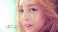 美女写真日韩90后热舞美女写真MV舞曲具荷拉-ChocoChipCmc020160804