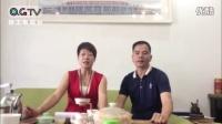 广东东莞轻工学校校园电视台-轻工业成人礼