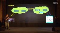 07  通过PaaS平台进行物联垂直行业SaaS开发