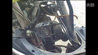 助力踏板车烧机油怎么办之换套缸教程03