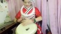 【唱吧】妹子玩转各种乐器