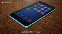 红米 Note 2 MIUI 7 快速上手视频「锋潮发布会」