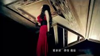潘辰新歌MV《更爱》官方完整版