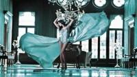 张韶涵新歌《讲不听》完整CD版