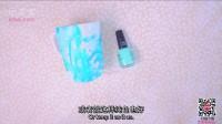 思芙美妆APP天天都是母亲节 爱意浓浓自制固体香水Michelle Phan 礼物 中英字幕