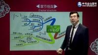 中华会计网校2017年初级会计职称《经济法基础》基础班