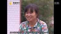 唐三镜酿酒设备、酿酒技术湖南郴州电视台专访