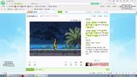 我的世界林莫-4399小游戏-妖精的尾巴vs海贼王                       籽岷炎黄五歌大橙子普伦达