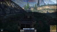 【战争雷霆,官方视频教程】第三课:陆战街机
