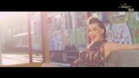 Besa - Hangover ( Official Video )