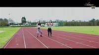Rachel West - Run Run ( Official Video )