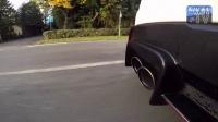 2016本田思域Civic Type R (310马力) - 声浪展示