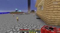 【小泡&四二】〓水星迫降第二季〓 EP26 幸运的咩咩_我的世界Minecraft
