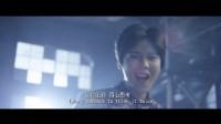 《星球大战7》宣传主题曲《原动力》鹿晗MV 1080P