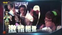街头篮球全国联赛北京赛区直播录像