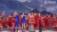 2017年央视春晚节目征集 鹿晗呼声高