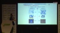 306. 材料辐照效应多尺度方法及模拟
