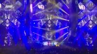 【Music】The Chainsmokers - Closer 现场人声丨2016阿姆斯特丹音乐节