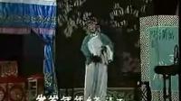 豫剧全场戏——【慈母泪】刘广惠 严桂兰 豫剧 第1张