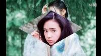 蹦沙卡拉卡-dj电音版(萧全)