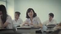 传说点击超过4百万,泰国感人广告。