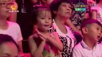 美爆!苏运莹与李南希和学员同台演唱原创单曲《一朵》中国新声代