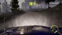 《WRC6》Junior组 葡萄牙赛段 全赛段流程视频 1 hychen